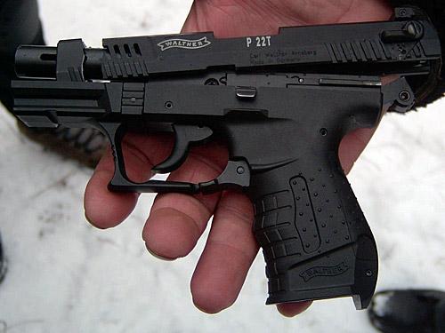 Доскару оружие - гражданское продаются две единицы травматического 3000 2000 хорошем 10x22t - объявления