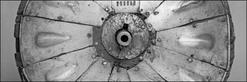 Шість винаходів збройових майстрів, які опинилися абсолютно непридатними в практичному відношенні